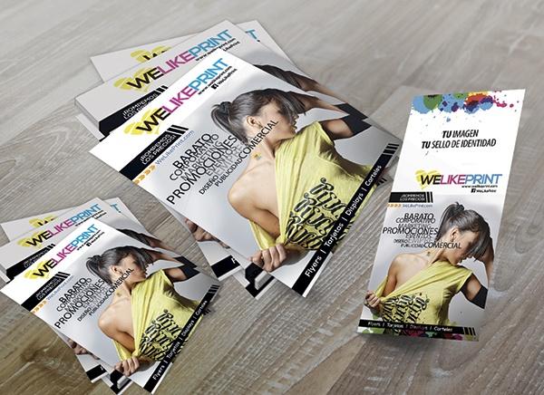 flyer2-MockUp_ini
